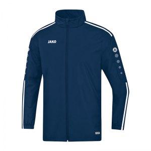 jako-striker-2-0-allwetterjacke-blau-weiss-f99-fussball-teamsport-textil-allwetterjacken-7419.png