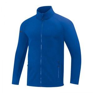 jako-team-softshelljacke-damen-blau-f04-fussball-teamsport-textil-jacken-7604.jpg