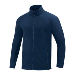 jako-team-softshelljacke-damen-blau-f99-fussball-teamsport-textil-jacken-7604.jpg