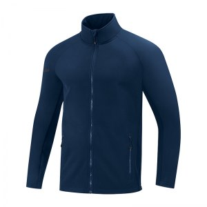 jako-team-softshelljacke-blau-f99-fussball-teamsport-textil-jacken-7604.jpg