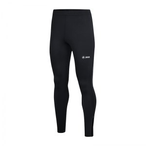 jako-run-2-0-winter-tight-schwarz-f08-running-textil-funktionswaesche-8426.png