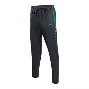 jako-active-trainingshose-grau-tuerkis-f24-fussball-teamsport-textil-hosen-8495.jpg