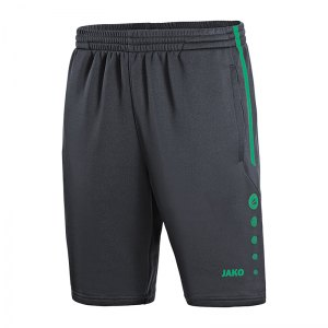 jako-active-trainingsshort-grau-tuerkis-f24-fussball-teamsport-textil-shorts-8595.jpg