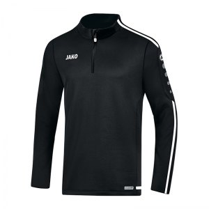 jako-striker-2-0-ziptop-schwarz-weiss-f08-fussball-teamsport-textil-sweatshirts-8619.jpg