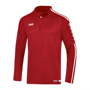 jako-striker-2-0-ziptop-rot-weiss-f11-fussball-teamsport-textil-sweatshirts-8619.jpg