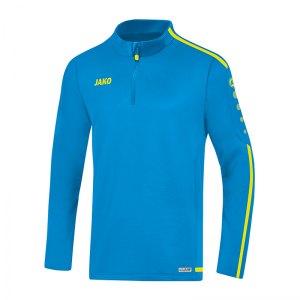 jako-striker-2-0-ziptop-blau-gelb-f89-fussball-teamsport-textil-sweatshirts-8619.jpg
