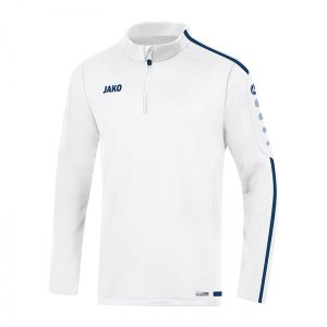 jako-striker-2-0-ziptop-weiss-blau-f90-fussball-teamsport-textil-sweatshirts-8619.png