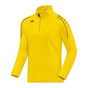 jako-classico-ziptop-gelb-f03-fussball-teamsport-textil-sweatshirts-8650.jpg