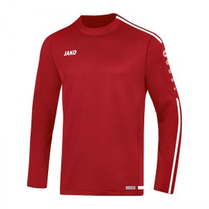 jako-striker-2-0-sweatshirt-rot-weiss-f11-fussball-teamsport-textil-sweatshirts-8819.png