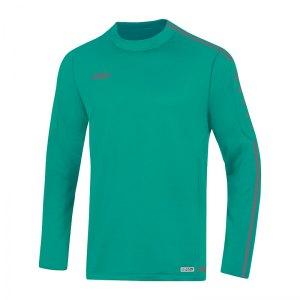 jako-striker-2-0-sweatshirt-tuerkis-grau-f24-fussball-teamsport-textil-sweatshirts-8819.png