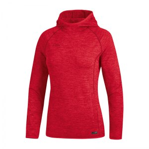 jako-active-kapuzensweatshirt-damen-rot-f01-fussball-teamsport-textil-sweatshirts-8849.jpg