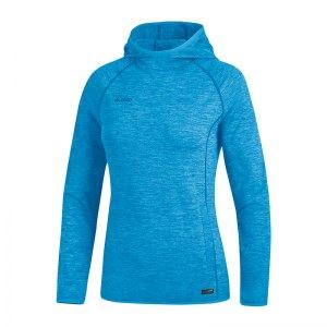 jako-active-kapuzensweatshirt-damen-blau-f89-fussball-teamsport-textil-sweatshirts-8849.jpg