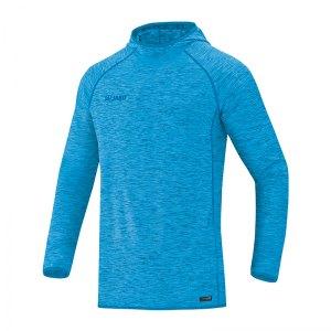 jako-active-kapuzensweatshirt-blau-f89-fussball-teamsport-textil-sweatshirts-8849.png