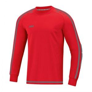 jako-striker-2-0-torwarttrikot-rot-grau-f01-fussball-teamsport-textil-torwarttrikots-8905.png