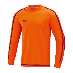 jako-striker-2-0-torwarttrikot-orange-rot-f19-fussball-teamsport-textil-torwarttrikots-8905.jpg