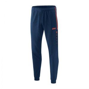 jako-competition-2-0-polyesterhose-blau-orange-f18-fussball-teamsport-textil-hosen-9218.jpg