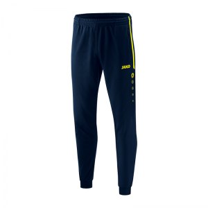 jako-competition-2-0-polyesterhose-blau-gelb-f89-fussball-teamsport-textil-hosen-9218.jpg
