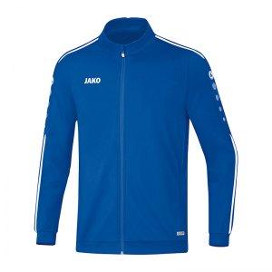 jako-striker-2-0-polyesterjacke-blau-weiss-f04-fussball-teamsport-textil-jacken-9319.jpg