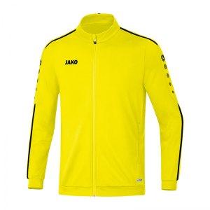 jako-striker-2-0-polyesterjacke-gelb-schwarz-f33-fussball-teamsport-textil-jacken-9319.png