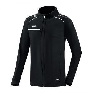 jako-prestige-polyesterjacke-schwarz-weiss-f08-fussball-teamsport-textil-jacken-9358.jpg