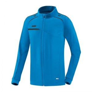 jako-prestige-polyesterjacke-blau-grau-f21-fussball-teamsport-textil-jacken-9358.jpg