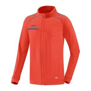 jako-prestige-polyesterjacke-orange-grau-f40-fussball-teamsport-textil-jacken-9358.jpg