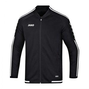 jako-striker-2-0-freizeitjacke-schwarz-weiss-f08-fussball-teamsport-textil-jacken-9819.jpg