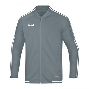 jako-striker-2-0-freizeitjacke-damen-grau-f40-fussball-teamsport-textil-jacken-9819.jpg