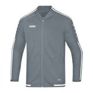 jako-striker-2-0-freizeitjacke-grau-weiss-f40-fussball-teamsport-textil-jacken-9819.jpg