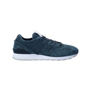 new-balance-mrl996-deconstructed-sneaker-blau-f12-lifestyle-schuhe-herren-sneakers-487211-60.png