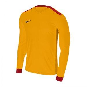 nike-park-derby-ii-trikot-langarm-gold-f739-fussball-teamsport-textil-trikots-894322.png