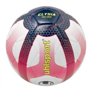 uhlsport-elysia-pro-ligue-fussball-weiss-blau-f01-equipment-fussbaelle-10016572018.jpg