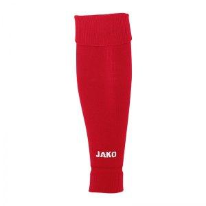 jako-tube-stutzen-rot-f01-fussball-teamsport-textil-stutzen-sleeve-zubehoer-3401.jpg