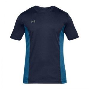 under-armour-challenger-ii-trainingsshirt-f412-fussball-textilien-t-shirts-1314552.jpg