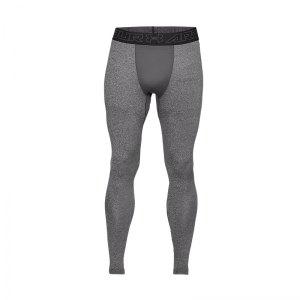 under-armour-cg-legging-f019-underwear-hosen-1320812.jpg