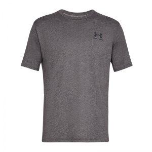 under-armour-sportstyle-left-chest-t-shirt-f019-fussball-textilien-t-shirts-1326799.jpg