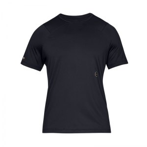 under-armour-rush-ss-t-shirt-f001-fussball-textilien-t-shirts-1327641.jpg