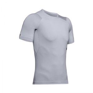 under-armour-rush-compression-ss-f011-underwear-kurzarm-1327644.jpg