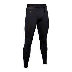 under-armour-rush-legging-f001-underwear-hosen-1327648.png