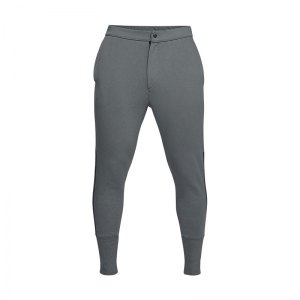 under-armour-accelerate-off-pitch-pant-grau-f012-fussball-textilien-hosen-1328069.jpg