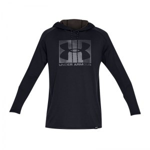 under-armour-lighter-longer-po-hoody-f001-fussball-textilien-sweatshirts-1331609.jpg