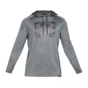 under-armour-lighter-longer-po-hoody-f012-fussball-textilien-sweatshirts-1331609.jpg