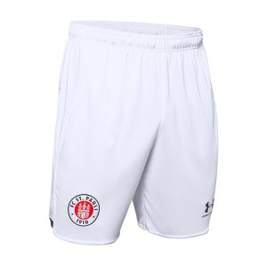 under-armour-st-pauli-short-away-2019-2020-f105-replicas-shorts-national-1332348.jpg