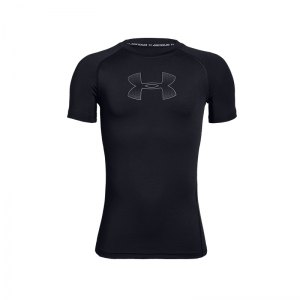 under-armour-heatgear-sl-shirt-kids-f004-underwear-langarm-1343015.png