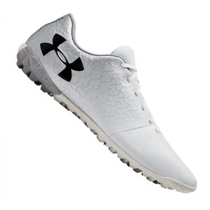 under-armour-magnetico-select-tf-weiss-f100-fussball-schuhe-turf-3000116.jpg