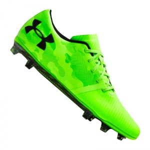 under-armour-spotlight-fg-gruen-f300-fussball-schuhe-nocken-3021747.jpg