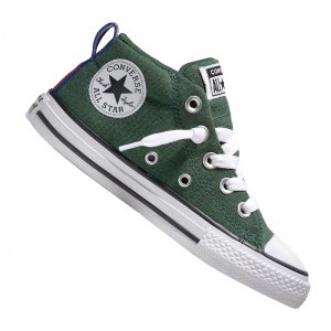 converse-chuck-taylor-as-high-sneaker-kids-f346-style-mode-lifestyle-663595c.jpg