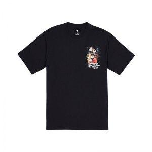 converse-basketball-flower-tee-t-shirt-f001-style-mode-lifestyle-10008454-a01.jpg