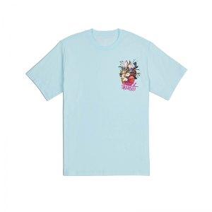 converse-basketball-flower-tee-t-shirt-blau-f473-style-mode-lifestyle-10008454-a02.jpg