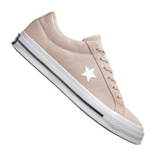 converse-one-star-ox-sneaker-beige-f264-style-mode-lifestyle-163316c.png